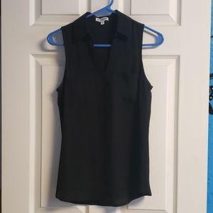 Express Portofino sleeveless